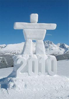 the start of the 2010 Vancouver Olympic Games …snow or no snow.they trucked snow from Interior to the mountain for extra snow Winter Olympic Games, Winter Games, Vancouver Winter, 2010 Winter Olympics, Canada Hockey, Olympics Opening Ceremony, Vancouver British Columbia, Snow Sculptures, O Canada