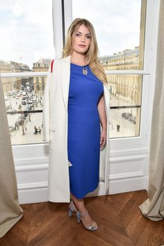 Best Looks: Lady Kitty Spencer Princess Diana Niece, Kitty Spencer, Spencer Family, Cool Style, My Style, Celebs, Celebrities, Catwoman, Pretty Woman