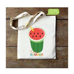 funny summer!