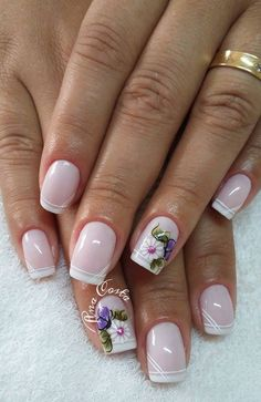Get Nails, Fancy Nails, Weird And Wonderful, Nail Polish Colors, Manicure And Pedicure, Nails Inspiration, Summer Nails, Lip Colors, Manicures