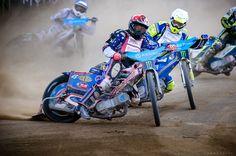 Гран-При Латвии 2014 (ч. 3) | foto 1