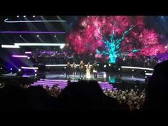 "Pentatonix ""Too Much Heaven"" Bee Gees Tribute - YouTube"