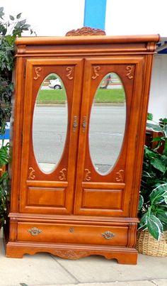 Vintage Sentry Fireproof Safe 150 Antique Furniture For Detroit House Pinterest Vintage