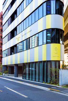 Karuizawa, Consulting Firms, Kyoto