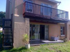 3 bedroom house in Clarendon Marine, , Clarendon Marine, Property in Clarendon Marine - T150439