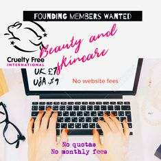 Heaven, Perfume, Cleaning, Cosmetics, Website, Free, Sky, Heavens, Home Cleaning