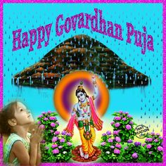 Happy Govardhan Puja Hd Images Wallpaper Pictures Photos Gif Free Download HEART INSIDE A BOTTLE : ROMANTIC IMAGES PHOTO GALLERY  | PBS.TWIMG.COM  #EDUCRATSWEB 2020-05-11 pbs.twimg.com https://pbs.twimg.com/media/CplEgeSWEAAGMyB.jpg