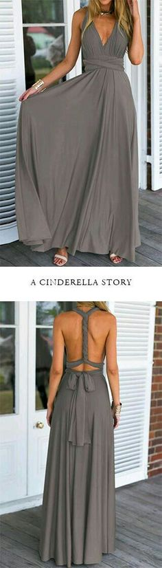 Find More at => http://feedproxy.google.com/~r/amazingoutfits/~3/0MscnM4Hia0/AmazingOutfits.page