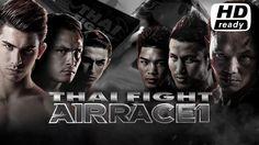 Liked on YouTube: ไทยไฟท ลาสด THAI FIGHT AIRRACE 1 [ Full ] 19 พฤศจกายน 2559 youtu.be/8HFeWsTxApQ l http://ift.tt/2gxqxVX