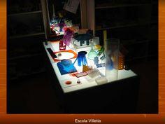 Escola Villetta