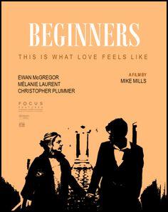 Beginners.