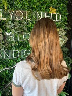 #fullheadhighlights #foilyage #balayage U kunt een afspraak maken via Haarvisie.nl, U kunt een afspraak maken via Haarvisie.nl, whatsapp of telefonisch Wateringen 06-828 72 625, 017-426 63 65 Rijswijk 06-304 77 560, 070-336 83 28whatsapp of telefonisch Wateringen 06-828 72 625, 017-426 63 65 Rijswijk 06-304 77 560, 070-336 83 28 Long Hair Styles, Beauty, Long Hairstyle, Long Haircuts, Long Hair Cuts, Beauty Illustration, Long Hairstyles, Long Hair Dos