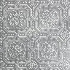 1000 Images About Tin Ceilings On Pinterest Tin
