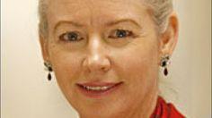 Doctor leading 'Fight the Lady Killer' charge to speak in Winnipeg - http://www.newswinnipeg.net/doctor-leading-fight-the-lady-killer-charge-to-speak-in-winnipeg/