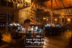 By Irene Abdou Photography, http://www.ireneabdou.com | Ken and Kevins Magically Rustic Wedding | Gay Weddings | Thorpewood | Frederick County, Maryland #gayweddings