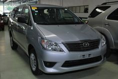 Latest prices and promos of brand new Toyota cars in the Philippines. This is regularly updated every month by Mikell Dimayuga of Toyota Commonwealth Auto Search, Best Car Deals, Toyota Cars, Price List, Philippines, Automobile, Car, Autos, Cars