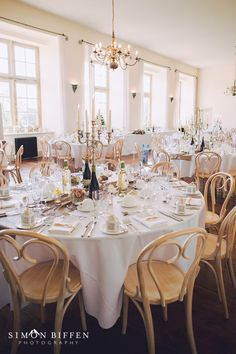 Brympton House #Wedding Venue | Hannah & Matt's special day.
