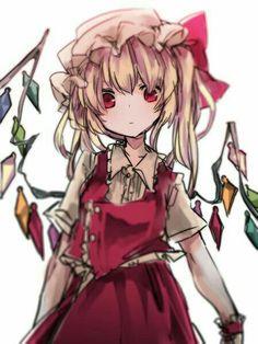 Cute Characters, Female Characters, Anime Characters, Touhou Anime, Character Art, Character Design, Anime One, Beautiful Anime Girl, Manga Games