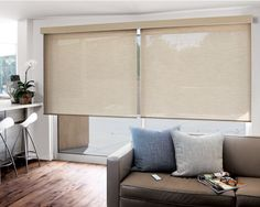 Solar shades are a great way to help Florida residents beat the heat and lower energy costs. https://regencyshutter.com/benefits-of-solar-shades-in-summer/?utm_content=bufferfc873&utm_medium=social&utm_source=pinterest.com&utm_campaign=buffer
