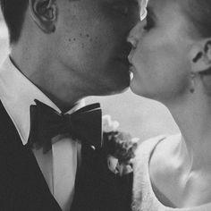"""They slipped briskly into an intimacy from which they never recovered."" - scott fitzgerald #hääkuva #hääkuvaaja #bosgård #häät"