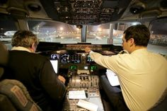 You can get pilot jobs and other aviation by posting your resume on a web portal dedicated to these jobs. Such portals are helpful for both employers and employees of the aviation industry.