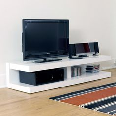 YES PLEASE! Check out what's on sale at TouchOfModern
