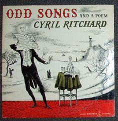 odd+songs+cover.JPG (844×864)