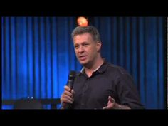 Adoption: George Dennehys  Dad talks about adoption and how God can form a family. Special needs international adoption