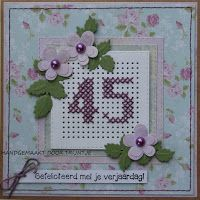 Marjolein Bastin, Cross Stitch Cards, Marianne Design, Cardmaking, Alphabet, Paper Crafts, Tapestry, Letters, Embroidery
