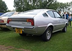 Mitsubishi Cars, Japanese Cars, Motorhome, Campers, Automobile, Trucks, Retro, Autos, Car