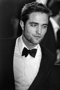 Robert Pattinson: a nova cara dos perfumes masculinos da Dior