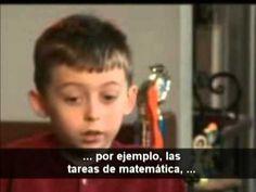 El Cancer Es Un Hongo Tullio Simoncini - AloMarianelaNoticias-