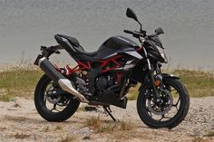 India 5 Sports-Bike above 1000cc Engine