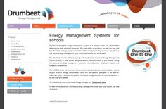 Energy Management Service launched for Schools and Academies