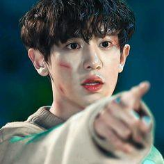 Chanyeol missing nine Chanyeol Cute, Park Chanyeol Exo, Baekhyun, Chansoo, Baekyeol, Chanbaek, Rapper, Exo Lockscreen, Exo Ot12