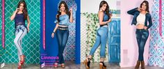 AA0269 - Jeans