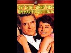 Un marito per Cinzia - Film Completi İn italiano