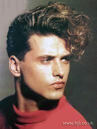 Vintage Hairstyles 20 Coolest Men's Hairstyles in the ~ vintage everyday Older Mens Hairstyles, Side Part Hairstyles, Fringe Hairstyles, Haircuts For Men, Men's Hairstyles, Vintage Hairstyles For Men, Haircut Men, Haircut Styles, Everyday Hairstyles