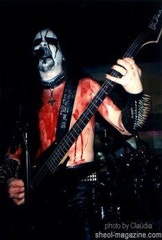 Black Death, Music Mix, Death Metal, Singer, Superhero, Hessian, Rockers, Funeral, Bands