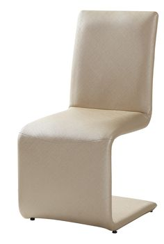 """Casabianca Furniture Belle Dining Chair 