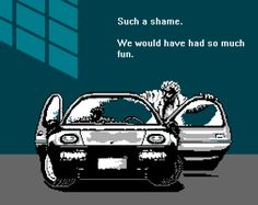 such a shame. we would have had so much fun. Quote Aesthetic, Aesthetic Pictures, Aesthetic Anime, 8 Bit Art, Graffiti, Pretty Words, Hopeless Romantic, Vaporwave, Daydream