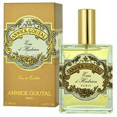 Annick Goutal Eau D´Hadrien for Men Eau de Toilette para homens http://www.fapex.pt/annick-goutal/eau-dhadrien-for-men-eau-de-toilette-para-homens/