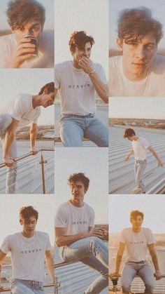 Memes Heart Shawn Mendes 28 Ideas For 2019 Shawn Mendes Lockscreen, Shawn Mendes Wallpaper, New Memes, Funny Memes, Shawn Mendes Lieder, Fangirl, Mendes Army, Liam Payne, Niall Horan