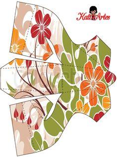 Paper Shoes - Onofer-Köteles Zsuzsánna - Álbumes web de Picasa
