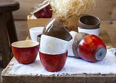 Пиала для чая (сет из трех) #pottery #ceramics #potter #cheflife #rustic #design #natural #handbuilt #handmade #home #craft #керамика #керамикаручнойработы #посуда #посуданазаказ #авторскаякерамика #сделановручную #посударучнойработы #посудадлядома #teaware #fortea