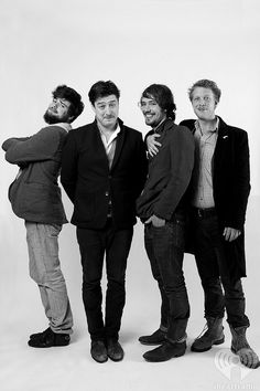 Mumford & Sons Want to see then in concert so badAa Kinds Of Music, Music Love, Music Is Life, Marcus Mumford, Mumford Sons, Soundtrack To My Life, My Favorite Music, Music Lyrics, Cool Bands