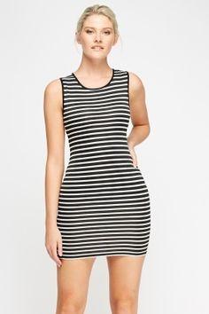 Cheap Dresses for 5 £ Affordable Dresses, Cheap Dresses, Latest Dress, Dress Outfits, Fashion Online, Shop Now, Bodycon Dress, Brand New, Mini