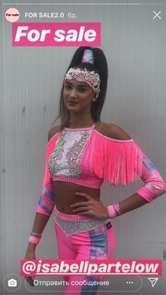 41 Ideas For Modern Dancing Show Dance Outfits, Dance Dresses, Girl Outfits, Dancing Outfit, Modern Dance Costume, Dance Costumes, Tutu, Pole Dancing Clothes, Pageant Wear