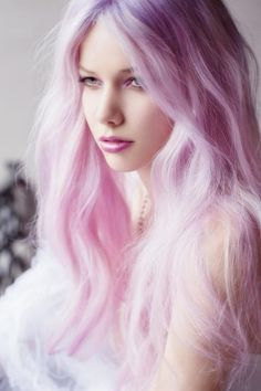 We check out five gorgeous blonde colours to inspire you when it comes to your next hair colour. Description from stevenscarrhairdressing.com. I searched for this on bing.com/images