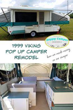 Phenomenal 176 Best 1999 Viking Pop Up Remodel Exploring Domesticity Creativecarmelina Interior Chair Design Creativecarmelinacom
